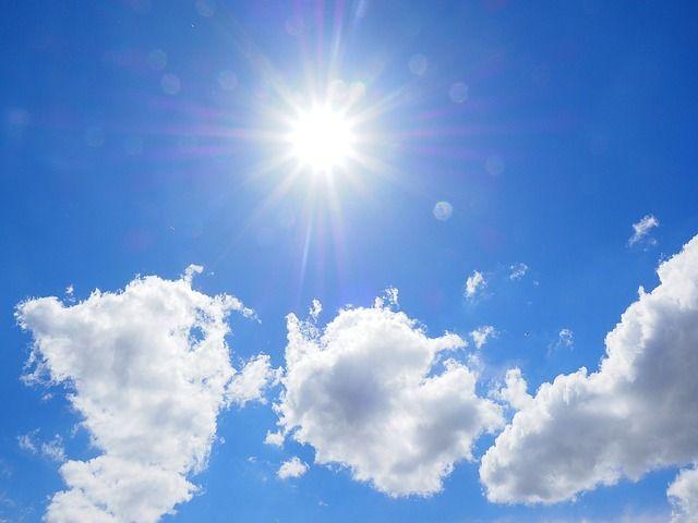 UV-Strahlung Sichtschutzfolie