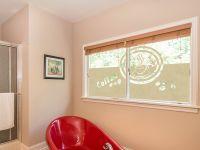 Sichtschutzfolie | Sichtschutz Kaffeeornament | Kaffeeornament