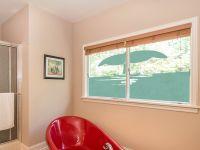 Sichtschutzfolie | Fensterfolie Walflosse | Walflossendesign